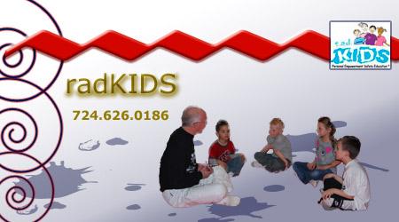 banner_radkids