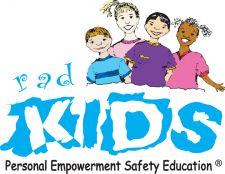radkids-logo