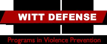 Witt Defense