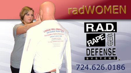banner_radwomen